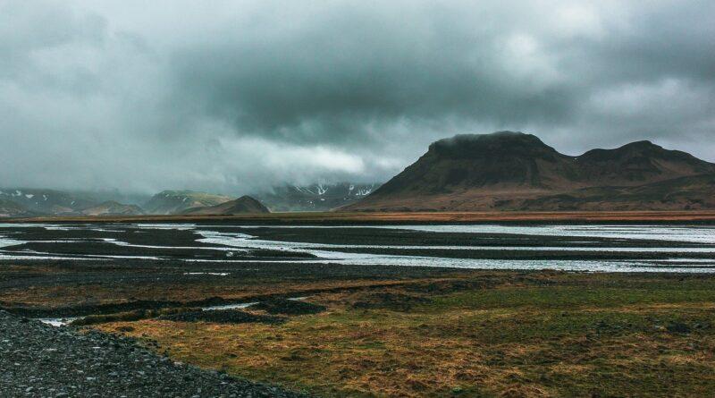 Iceland Travel Tips